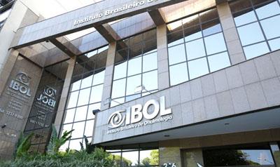 Botafogo visto com bons olhos – os 50 anos do IBOL