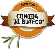 Comida di Buteco 2019