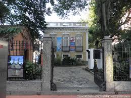 Museu do Índio reabre em maio