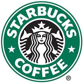 Onde será a nova filial da Starbucks