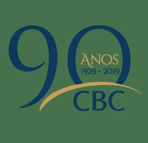 Os 90 anos do Colégio Brasileiro de Cirurgiões
