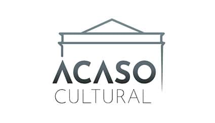 Mais cultura para Botafogo
